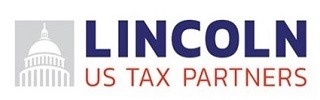 Lincoln US Tax Partners
