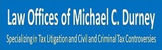 Law Offices of Michael C.