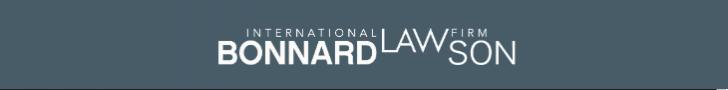 Bonnard-Lawson