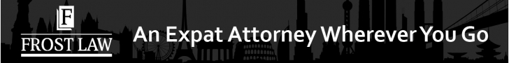 Frost & Associates, LLC