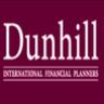 Dunhill Financial